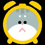 怪物闹钟app下载_怪物闹钟app最新版免费下载