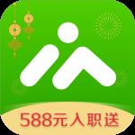 一米工作app下载_一米工作app最新版免费下载
