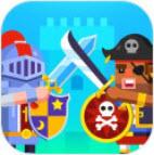 超能格斗大师破解版app下载_超能格斗大师破解版app最新版免费下载