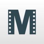 Markapp下载_Markapp最新版免费下载