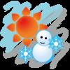 全球天气时钟窗口小部件app下载_全球天气时钟窗口小部件app最新版免费下载