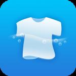 海尔洗衣机app下载_海尔洗衣机app最新版免费下载