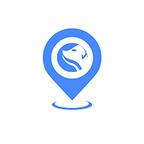 犬卫士app下载_犬卫士app最新版免费下载
