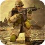 军队行动秘密士兵破解版app下载_军队行动秘密士兵破解版app最新版免费下载