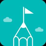 创意设计app下载_创意设计app最新版免费下载