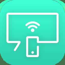 万能投屏app下载_万能投屏app最新版免费下载