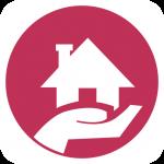 加州家app下载_加州家app最新版免费下载