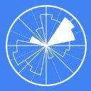 Windyapp下载_Windyapp最新版免费下载