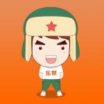 全民乐帮app下载_全民乐帮app最新版免费下载