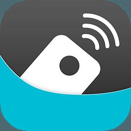 口袋遥控器app下载_口袋遥控器app最新版免费下载