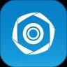 叮咚app下载_叮咚app最新版免费下载