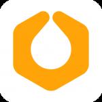易加油app下载_易加油app最新版免费下载