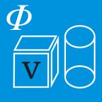 体积计算app下载_体积计算app最新版免费下载