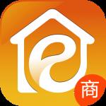 齐鲁e家亲商户端app下载_齐鲁e家亲商户端app最新版免费下载