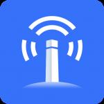 比亚迪云服务app下载_比亚迪云服务app最新版免费下载