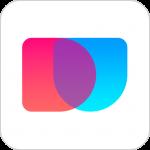 简单搜索app下载_简单搜索app最新版免费下载