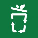 生活垃圾分类助手app下载_生活垃圾分类助手app最新版免费下载