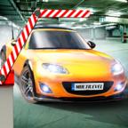 多层停车场游戏app下载_多层停车场游戏app最新版免费下载