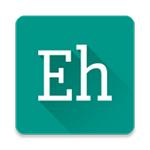 e站app下载_e站app最新版免费下载
