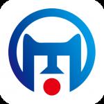 萌友智运app下载_萌友智运app最新版免费下载