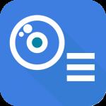 名片扫描王app下载_名片扫描王app最新版免费下载