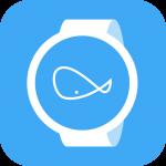 腾讯手表助手app下载_腾讯手表助手app最新版免费下载