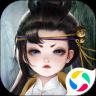 一梦江湖腾讯版app下载_一梦江湖腾讯版app最新版免费下载