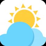 15日天气预报app下载_15日天气预报app最新版免费下载