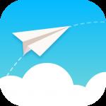 懂你天气app下载_懂你天气app最新版免费下载