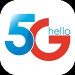 电信营业厅app下载_电信营业厅app最新版免费下载