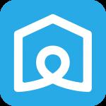 悟家app下载_悟家app最新版免费下载
