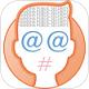 微警认证app下载_微警认证app最新版免费下载