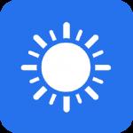 天气预报app下载_天气预报app最新版免费下载