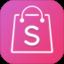 玩美圈app下载_玩美圈app最新版免费下载