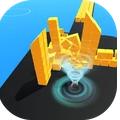 旋涡方块3Dapp下载_旋涡方块3Dapp最新版免费下载