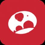 九百岁app下载_九百岁app最新版免费下载