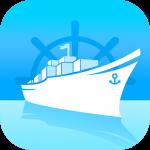 Q船app下载_Q船app最新版免费下载