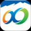 智慧新疆app下载_智慧新疆app最新版免费下载