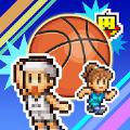 篮球热潮物语app下载_篮球热潮物语app最新版免费下载