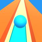 线球颜色之路app下载_线球颜色之路app最新版免费下载