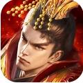 兴唐情缘app下载_兴唐情缘app最新版免费下载