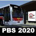 宇通巴士模拟器2020app下载_宇通巴士模拟器2020app最新版免费下载