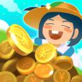 开心小农场赚钱版app下载_开心小农场赚钱版app最新版免费下载