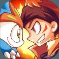 魔晶猎人app下载_魔晶猎人app最新版免费下载