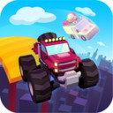 小车跳跃3Dapp下载_小车跳跃3Dapp最新版免费下载