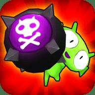 走开外星人app下载_走开外星人app最新版免费下载