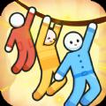 救援模拟器无限金币版app下载_救援模拟器无限金币版app最新版免费下载