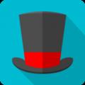 魔术帽app下载_魔术帽app最新版免费下载
