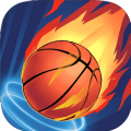 超时空篮球app下载_超时空篮球app最新版免费下载
