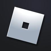 罗布乐思国际版app下载_罗布乐思国际版app最新版免费下载